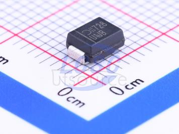 Diodes Incorporated MURS160-13-F