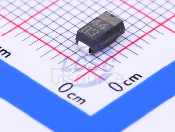 ROHM Semicon RB160L-60TE25(5pcs)