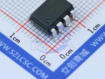 Broadcom/Avago HCPL-3120-500E