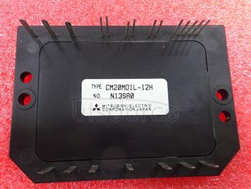 CM20MD1L-12H