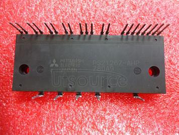 PS21267AHP