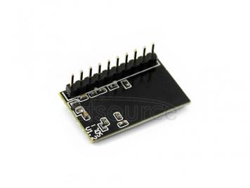 WIFI-LPT100-B, Low Cost WiFi Module