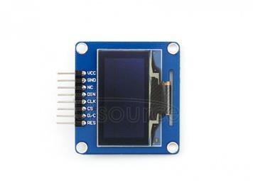 1.3inch OLED (A)