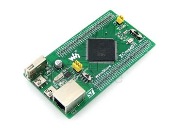 XCore407I, STM32F4 Core Board