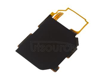 OEM NFC Antenna Replacement for Samsung Galaxy S6