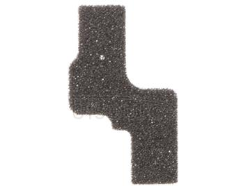 OEM Proximity Sensor Flex Foam 1 dot for iPhone 6
