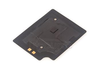 OEM NFC Antenna Replacement for Sony Xperia Z2