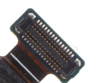 OEM Front Camera for Samsung Galaxy A9 (2016)