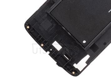 OEM LCD Supporting Frame for LG K8