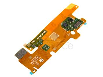 OEM Microphone Flex for Sony Xperia T3