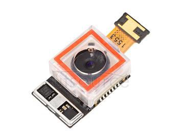 OEM 16MPixel Rear Camera for LG G5