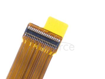 OEM Motherboard Connector Flex for Huawei G8