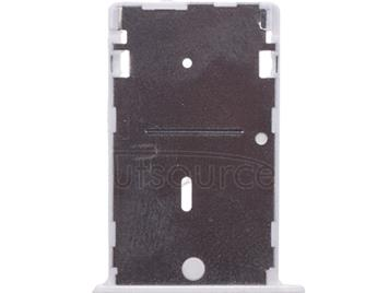 OEM SIM Card Tray for Xiaomi Mi 4C White