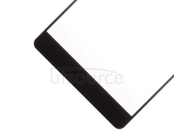 OEM Front Glass for Huawei Mate 8 Mocha Brown