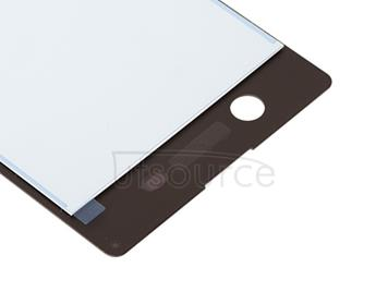 OEM LCD with Digitizer Replacement for Sony Xperia M5 White