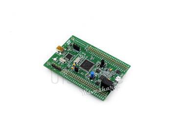 STM32F411E-DISCO, 32F411EDISCOVERY