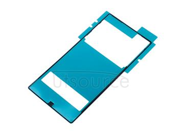 OEM Back Cover Sticker for Sony Xperia Z5
