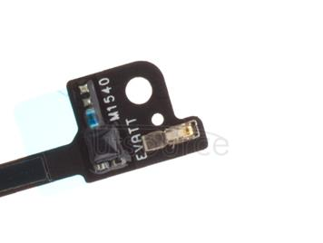 OEM Loudspeaker Flex for Huawei P9