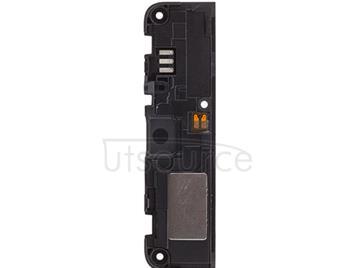 OEM Loudspeaker for Xiaomi Mi 4C