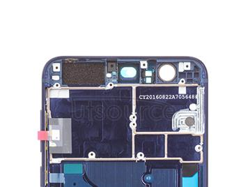 OEM Middle Frame for Huawei Honor 8 Sapphire Blue