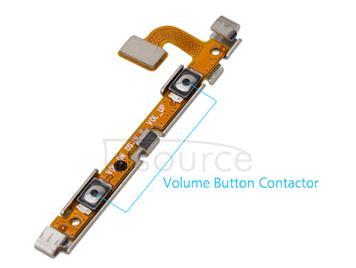OEM Volume Button Flex for Samsung Galaxy S7 Edge