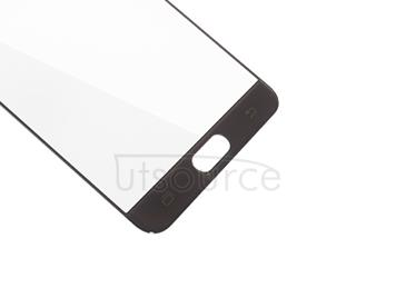 OEM Front Glass for Samsung Galaxy Note 5 Gold
