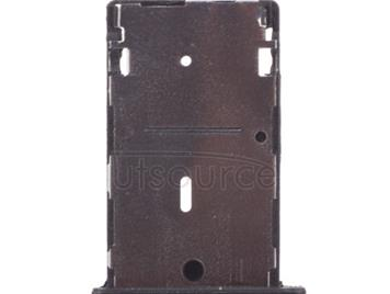 OEM SIM Card Tray for Xiaomi Mi 4C Black