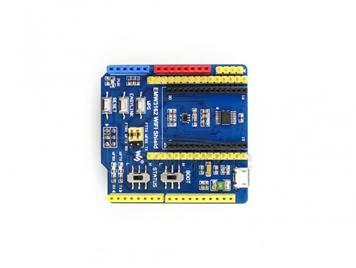 EMW3162 WIFI Shield for Arduino/Nucleo
