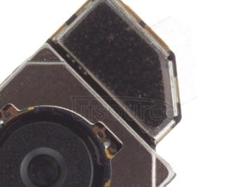 OEM Back Camera for Huawei Mate 8