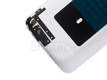 OEM Back Cover for LG G2 White