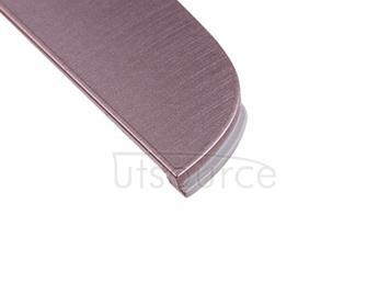 OEM Speaker Cover for LG G5 Pink