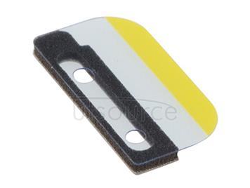 OEM Loudspeaker Port Foam Pad 1 dot for iPhone 6S Plus