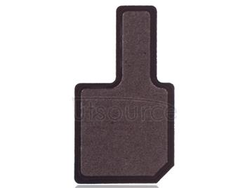 OEM Shielded Sponge Pad Foam Cushion 1 dot for iPhone 6