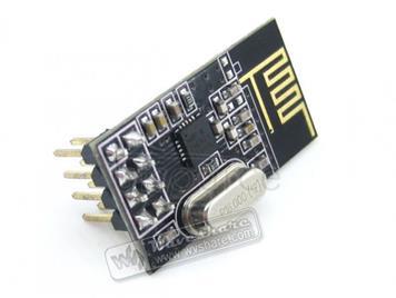 NRF24L01 RF Board (A)
