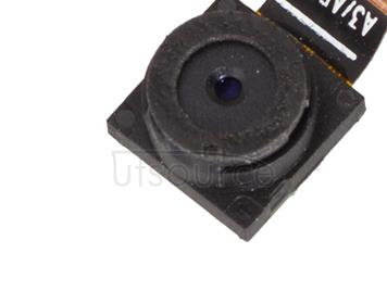 OEM Front Camera for Samsung Galaxy A7 SM-A700