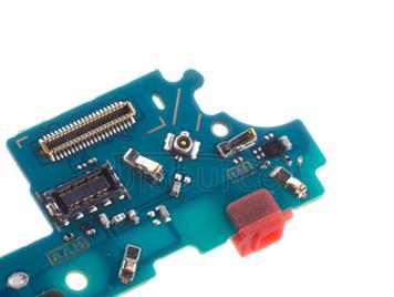 OEM Charging Port PCB Board for Huawei Mate 8