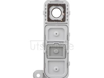 OEM Rear Camera Cover Assembly for LG Spirit (H440N) Titan