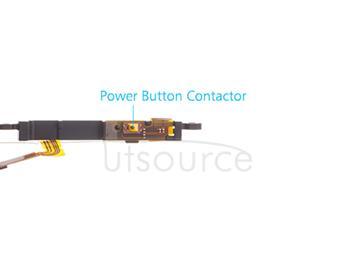 OEM Power Button Flex for Sony Xperia XZ
