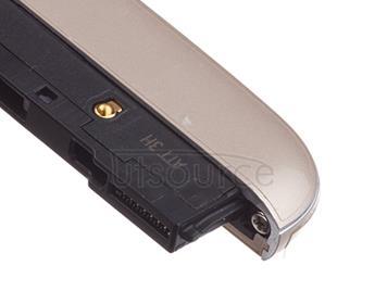 OEM Bottom Speaker Cover for LG G5 (US992) Gold