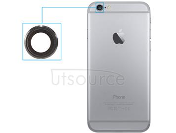 OEM Camera Lens for iPhone 6S Space Gray
