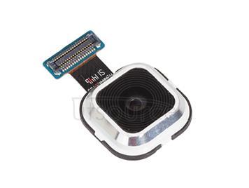OEM Rear Camera for Samsung Galaxy A7 SM-A700