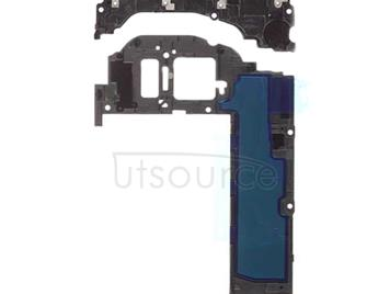 OEM Motherboard Protector 2pics/set for Samsung Galaxy S7
