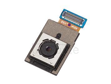 OEM Rear Camera for Samsung Galaxy A5(2016) A5100