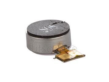 OEM Vibration Motor for Samsung Galaxy A9 (2016)