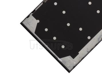 OEM LCD Supporting Frame for LG G5