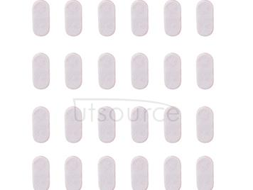 OEM Card Tray Waterpoof Sticker 1 dot for iPhone 6