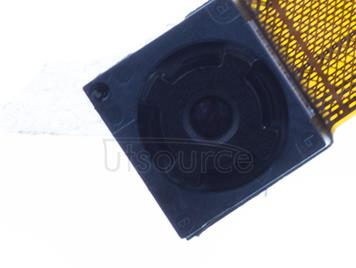 OEM Front Camera for HTC One M9