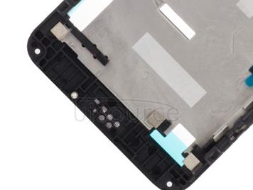 OEM LCD Supporting Frame for HTC Desire 530