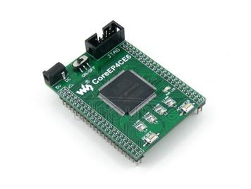 OpenEP4CE6-C Package B, ALTERA Development Board