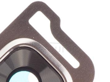 OEM Camera Lens for Samsung Galaxy Note7 Gold Platinum
